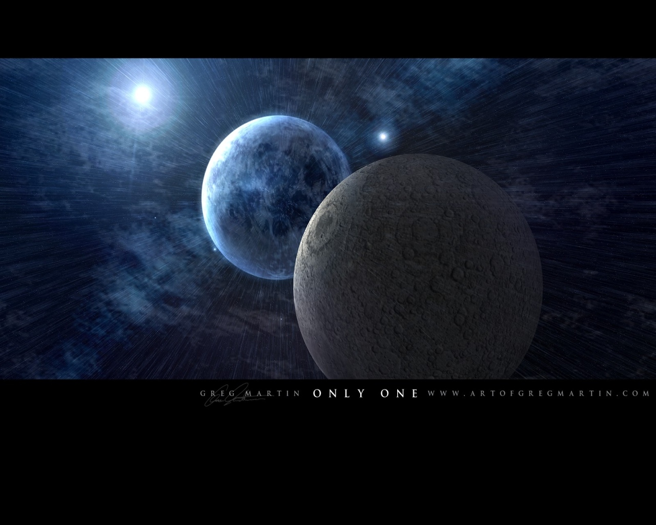 greg martin pneuma nebula - photo #22