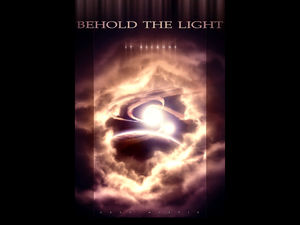 behold_the_light